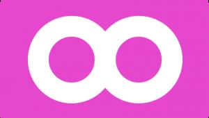 SL-Hoodo-App-Icon_Rounded
